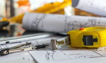Construction Checklist